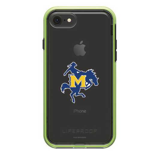 IPH-87-NF-SLA-MNS-D101: FB McNeese St SL?M  iPHONE 8 AND iPHONE 7